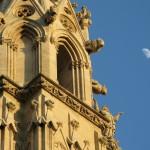 The Cathedral of Santa Maria - Palma, Mallorca
