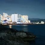 San Antoni - Ibiza